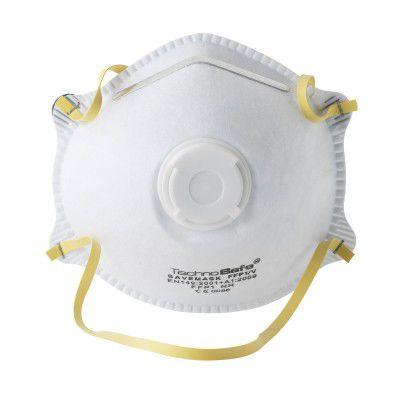 FFP1 Masques anti-poussière et masques faciaux