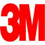 3M Adhesive Tapes